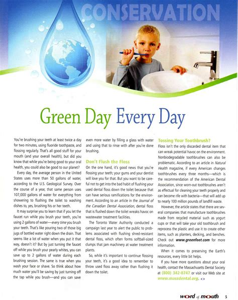 articles about health picture 13