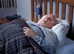 dukes unversity sleep disorder clinics hiring picture 9