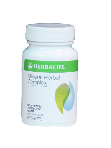 are herbal life products good for you picture 2