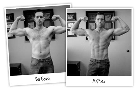 power precision lean muscle uk picture 5