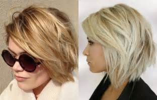 cool hairstyles with straight hair picture 5