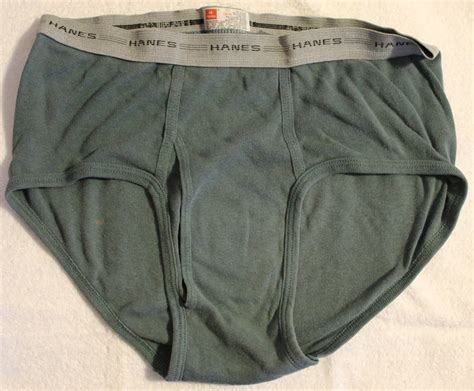 local dealears for men's enhancer underwears in the picture 13