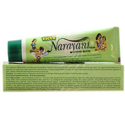 siddhalepa herbal formula picture 7
