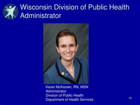 wisconsin public health picture 11