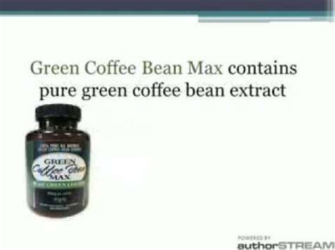chlorogen800 green coffee bean extract discount picture 8