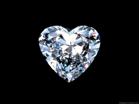 diamond picture 11