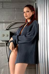 star trek breast expansion picture 2