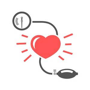 What causes your blood pressure to go low picture 1