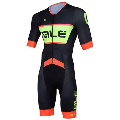 cycling skin suits picture 5