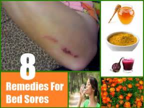 home remedies herpes picture 3