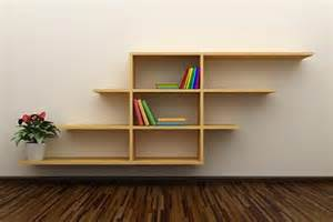 shelves picture 9