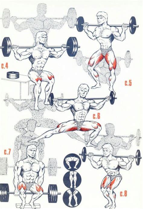 best mens fat burning supplement picture 2