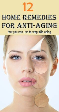home rememdies of anti aging solutions with equinox picture 1