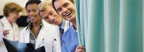 doctor of ublic health in preventive medicine picture 18