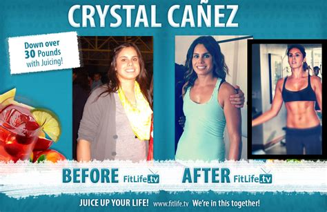 weight loss with juice picture 5