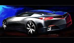 muscle motor sports picture 1