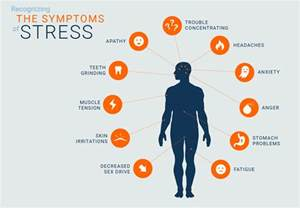 advocare symptoms of anxiety and stress picture 10
