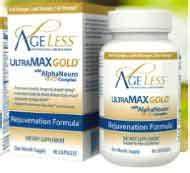 drug test ultramax hgh gold picture 1