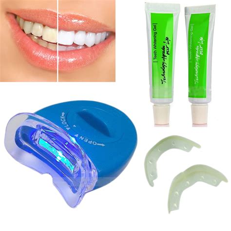 whiten teeth light picture 5