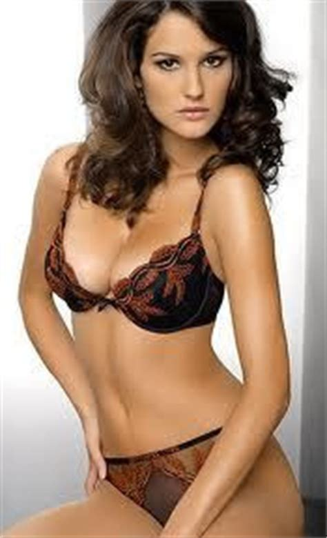 breast size bra kry kesy in urdu picture 16