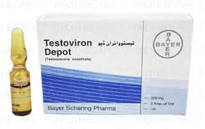testosterone enant injection for sale picture 2