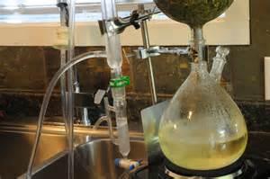 herbal extractor distiller picture 5