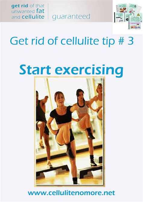 which excercise will get rid of cellulite picture 11