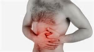 colon cancer diagnosis picture 11