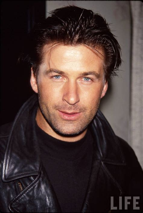 alec baldwin's chest hair picture 3