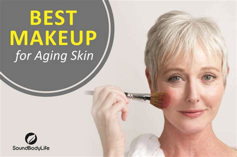 best foundation for aging skin 2015 picture 2