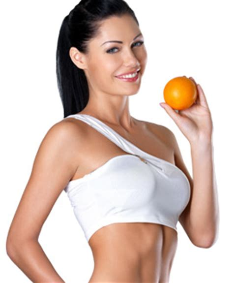 breast lift $3500 picture 3
