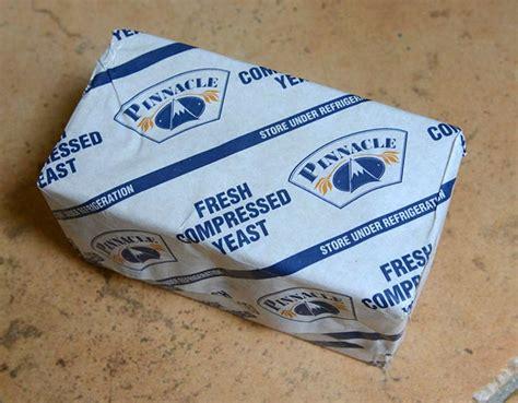 where to buy fleischmann s fresh active yeast picture 5