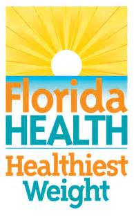 volusia county health department welcome page picture 3
