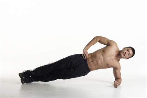 fat burning excercises picture 5