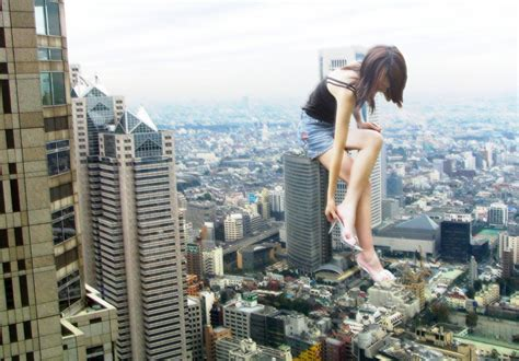 tiffany's city giantess growth from dailymotion picture 2