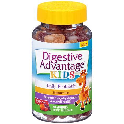probiotic advantage beads picture 5
