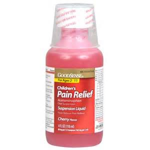pain relief for tooth ache picture 1