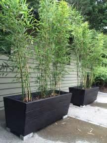 planters picture 1