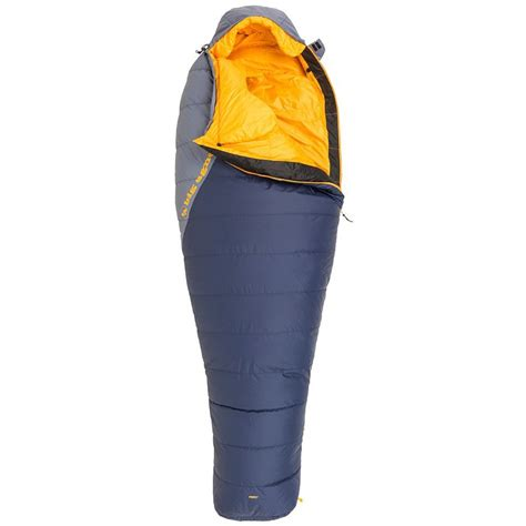 boot sleeping bag picture 1