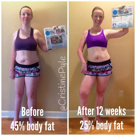 healthy fast weight loss diet picture 10