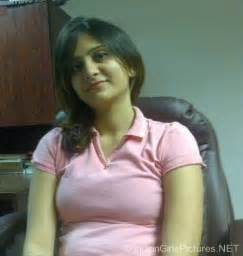 unsatisfied women vadodara contact number picture 1