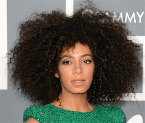 curly hair tips picture 2