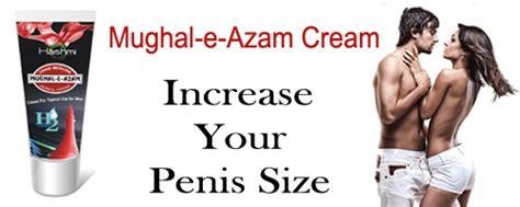 penis enlargement sex videos picture 3