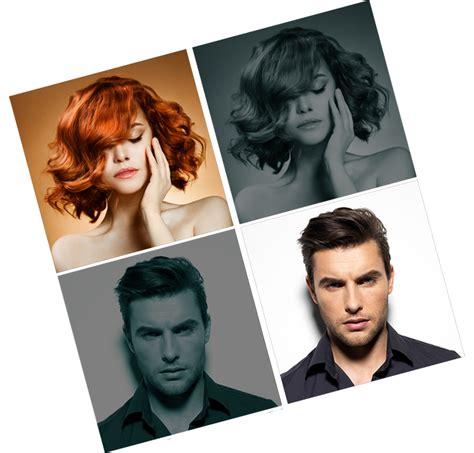 avanti hair salon staten island picture 15