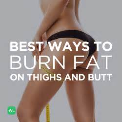 best way to burning fat picture 5