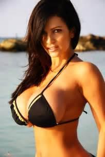 kiara mia breast implants picture 13