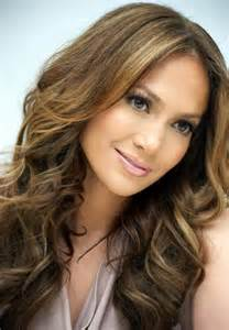 highlights for brown hair picture 5