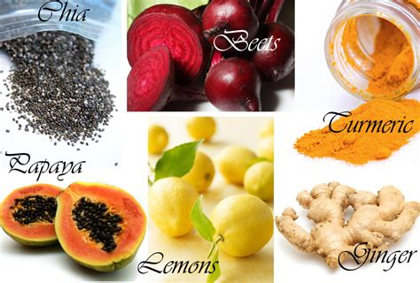 free liver cleansing diet picture 3