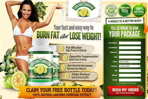 where to buy cambogia garcinia picture 6