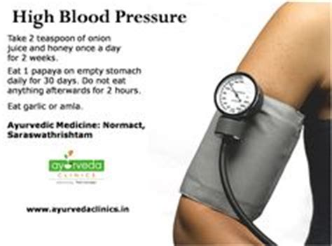 Causes of blood pressure 180 105 picture 2